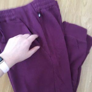 Fabletics Jogger Pants